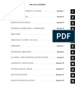 Vanguard.pdf