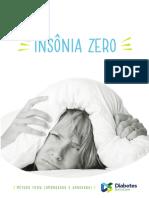 Insônia Zero
