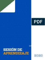 Diseño sesión 06 FF