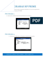 programas hp prime v2.pdf