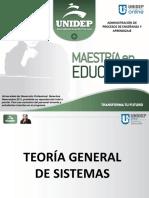 Teoría general de sistemas.pdf