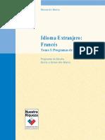 aprendiendo french 01.pdf