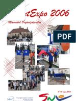 Manualul_Organizatorului_VoluntExpo2006