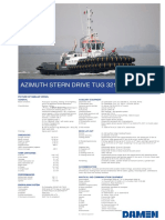 Product_Sheet_Damen_Azimuth_Stern_Drive_Tug_3212