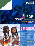Manual de Marca en español Versión 2.0