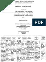 Mapa Conceptual Importancia de los Presupuestos (1)