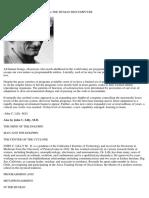 John C Lilly Programming and Metaprogramming.pdf