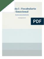 VocabularioEmo.pdf