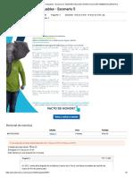 Actividad de Puntos Evaluables - Escenario 5_ Segundo Bloque-teorico_cultura Ambiental-[Grupo1]