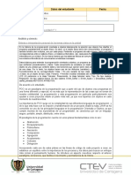 protocolo individual unidad 1 poo