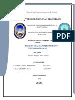 Avance Maquinas Estaticas lab3.docx