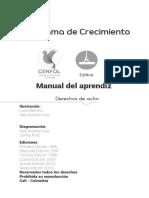 crecimiento alumno.pdf