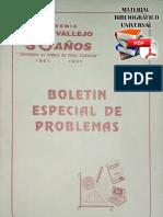 Boletín vallejo-91