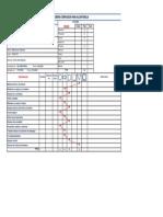 EJERCICIOS DAP - CARLOS SILVA QUICANA (1).pdf
