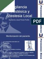 2ANESTESIA-LOCAL.pptx
