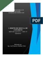 diseo-dosificacindeconcreto-160619064355