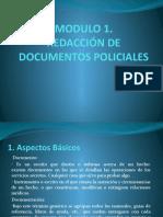 160774531-REDACCION-DE-DOCUMENTOS-POLICIALES.pptx