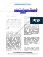 07.-CARL-ROGERS.docx.pdf