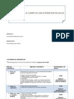 COBRO DE ATENCION EN SALUD.docx