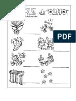 Apostila-de-Alfabetização-para-Educação-Infantil-PARA-BAIXAR