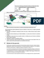 Reporte Tecnico NI 43-101_Bolivar_Traduc_6.pdf