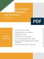 Literary-Periods-Pre-Col-Span-Ameri.pptx
