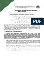 normas_complementares_selecao_mestrado_ppgec_2020 (1)