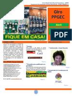 giro_ppgec_abril_2020