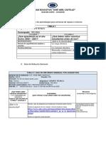 PLAN COVID-19 1ro Soporte TecnicoING. CRISTHIAN BAQUE