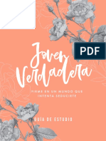 Guia-Libro_Joven_Verdadera
