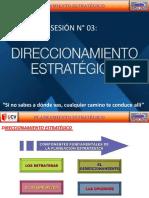 Sesión_03_Direccionamiento_estratégico