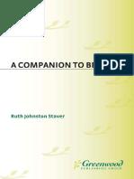 epdf.pub_a-companion-to-beowulf.pdf