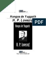 hongos_de_yuggoth.pdf
