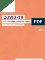 covid_19_estudar_em_tempo_de_pandemia.pdf