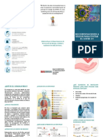 COVID-19 pdf.pdf