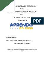 PLAN DE JORNADA DE REFLEXION 2020.docx