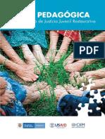 MINJUSTICIA-Guia Pedagogica del Programa de Justicia Juvenil Restaurativa sep 2019.pdf
