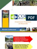 Presentacion COFIDE.pptx