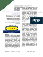 1869-Texto del artículo-2963-1-10-20150712