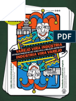 Revista_Sa_Varejo.pdf