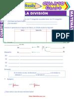 Ejercicios-de-División-para-Cuarto-Grado-de-Primaria.docx