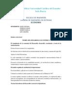 ECONOMIA LATINA.pdf