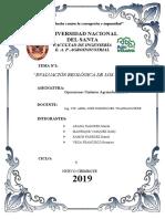 Práctica n°2 -  Evaluación Reológica de Fluidos (Grupo A).docx
