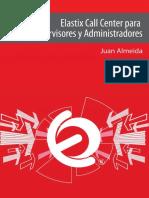 manual-para-supervisores-y-agentes