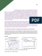 COL-Perspectivas-economicas-OCDE-junio-2020.pdf