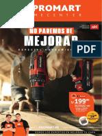Catálogo Promart Especial Herramientas Junio II.pdf