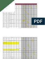 plan de capacitación SST.xlsx