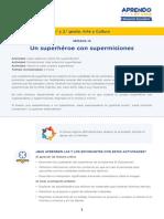ARTE SES. 10 DE 1ro..pdf