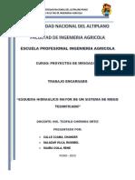 ESQUEMA HIDRAULICO MAYOR .pdf