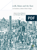 Lucio Biasiori, Giuseppe Marcocci - Machiavelli, Islam and the East_ Reorienting the Foundations of Modern Political Thought (2017, Palgrave Macmillan) - libgen.lc